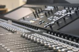 rcm studios