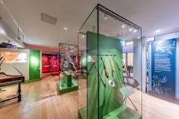 RCM Museum