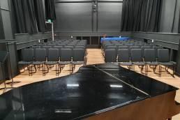 RCM Performance Studio piano
